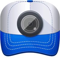 Coach's Eye 3.2.0.0 برنامه مربی ورزشی برای موبایل