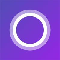 Cortana Digital assistant 3.2.0.2485 دستیار دیجیتال مایکروسافت برای موبایل