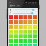 Countdown Days App & Widget