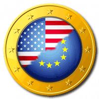 Currency Converter 4.1.3 مبدل ساده نرخ ارز برای اندروید