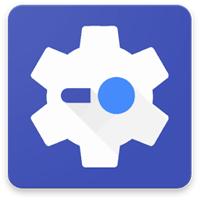 Custom Quick Settings 2.1.1 برنامه تنظیمات سریع سفارشی برای اندروید