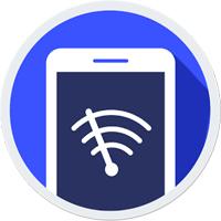 Data Usage Monitor 1.13.1403 برنامه مدیریت مصرف داده برای اندروید