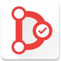 Day by Day Habit Tracker 1.3.0 ردیاب عادات زندگی برای اندروید