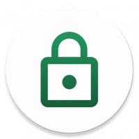 Detox Procrastination Blocker 1.2 برنامه مسدود ساز برای اندروید