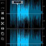 Doninn Audio Cutter