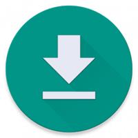 Download Progress 1.2.0 نمایش نوار پیشرفت روی صفحه برای اندروید