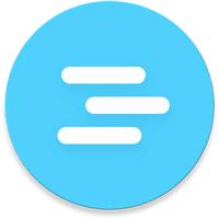 Encode Learn to Code 3.8 نرم افزار آموزش ساده برنامه نویسی برای موبایل