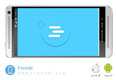 Encode Learn to Code