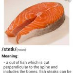 English Vocabulary PicVocPro