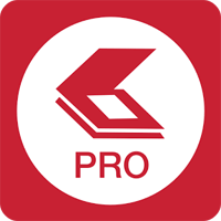 FineScanner Pro 1.13.5.1433 برنامه اسکنر جیبی برای موبایل