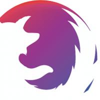 Firefox Focus Private Browser 2.1 مرورگر امن و ضد تبلیغ برای موبایل