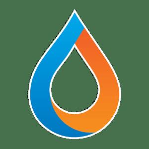 Flowx 2.102 برنامه قدرتمند پیش بینی آب و هوا برای اندروید