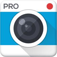 Framelapse 4.0 برنامه ایجاد ویدئو تایم لپس برای اندروید