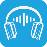 Free AudioBooks 1.2.1.0 مجموعه کتاب های صوتی برای اندروید
