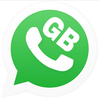 GBWhatsApp 5.90 نصب همزمان چند واتس اپ برای اندروید