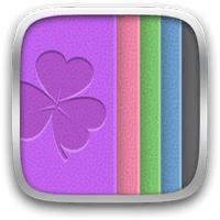 GO Multiple Wallpaper 1.4 برنامه والپیپر برای اندروید