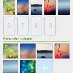 GO Multiple Wallpaper