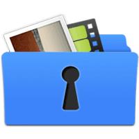 Gallery Vault Hide Pictures 3.18.7 مخفی سازی عکس و فیلم برای موبایل