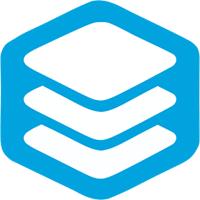Glextor App Mgr & Organizer 5.13.0.409 ابزار مدیریت برنامه برای اندروید