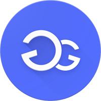Gravity Gestures 1.12 برنامه میانبر های حرکتی برای اندروید