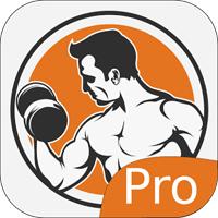 Gym Mentor 1.2 مجموعه تمرینات هدفمند بدنسازی برای اندروید