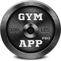 GymApp Pro fitness trainer 2.11.10 برنامه آموزشی فیتنس برای موبایل