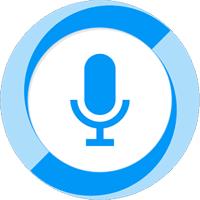 HOUND Voice Search & Assistant 1.8.3 برنامه دستیار صوتی برای موبایل