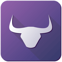 HabitBull Full Habit Tracker 1.5.2 پلتفرم ردیابی عادات روزانه برای موبایل