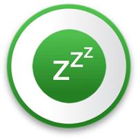 Hibernator Pro 2.2.4 بهینه سازی آسان باتری برای اندروید