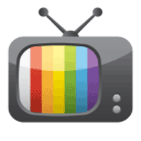IPTV Extreme Pro 66.0 کانال های تلویزیونی آنلاین برای اندروید