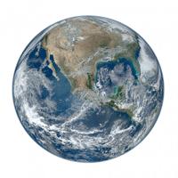 ISS onLive 3.1.0 نمایش زنده ایستگاه فضایی بین المللی برای اندروید