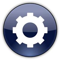 Installer Pro Install APK 3.3.3 مجموعه ابزار نصب برنامه برای اندروید