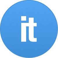 Instant Translate Translator 3.2.2 مترجم فوری و پر امکانات برای موبایل