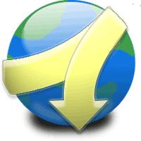 JDownloaderRcPro 1.5.3 مدیریت دانلود برای اندروید