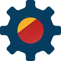 Kernel Adiutor 0.9.73 مدیریت پارامتر های کرنل برای اندروید