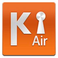 Kies Air 2.3.305032 برنامه مدیریت اندروید بوسیله pc