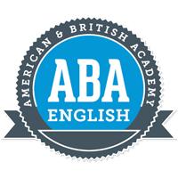 Learn English with ABA English 3.9.0 آموزش انگلیسی برای موبایل
