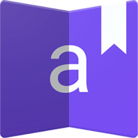 Lithium EPUB Reader 0.14.1 اجرا کتاب های دیجیتال EPUB برای اندروید