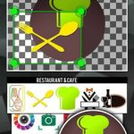Logo Maker Logo Creator Generator & Designer