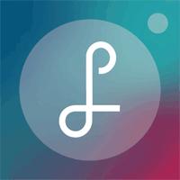 Lumyer Augmented Reality 3.1 برنامه ضبط ویدئو با فیلتر زنده برای موبایل