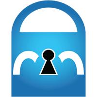 MINT Browser Secure & Fast 6.1 مرورگر سریع و امن برای اندروید