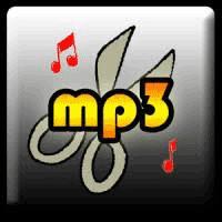 MP3 Cutter 3.9.5 برنامه برش ساده فایل صوتی برای اندروید