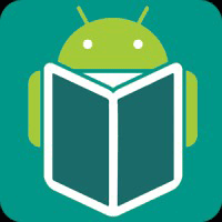 Master in Android Full 1.7 آموزش جامع برنامه نویسی اندروید