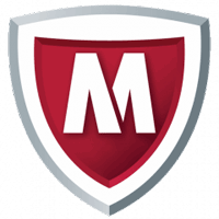 McAfee Antivirus & Security 4.8.0.370 آنتی ویروس مکافی برای موبایل