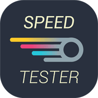 Meteor App Speed Test 1.7.0 تست دقیق سرعت اینترنت برای اندروید