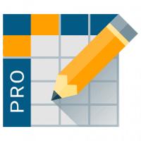 MobiDB Database Designer 7.4.3.363 پایگاه داده چند کاربره برای اندروید