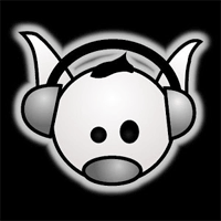 MortPlayer Music 1.2.5 موزیک پلیر زیبای اندروید