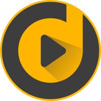 Music Player Mezzo 2017.09.07 موزیک پلیر با کیفیت و پرامکانات برای اندروید