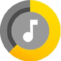 AppBott Music Player Full 1.0.11 موزیک پلیر قدرتمند برای اندروید