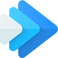 Music Speed Changer 7.9.0 تغییر سرعت پخش موزیک برای اندروید